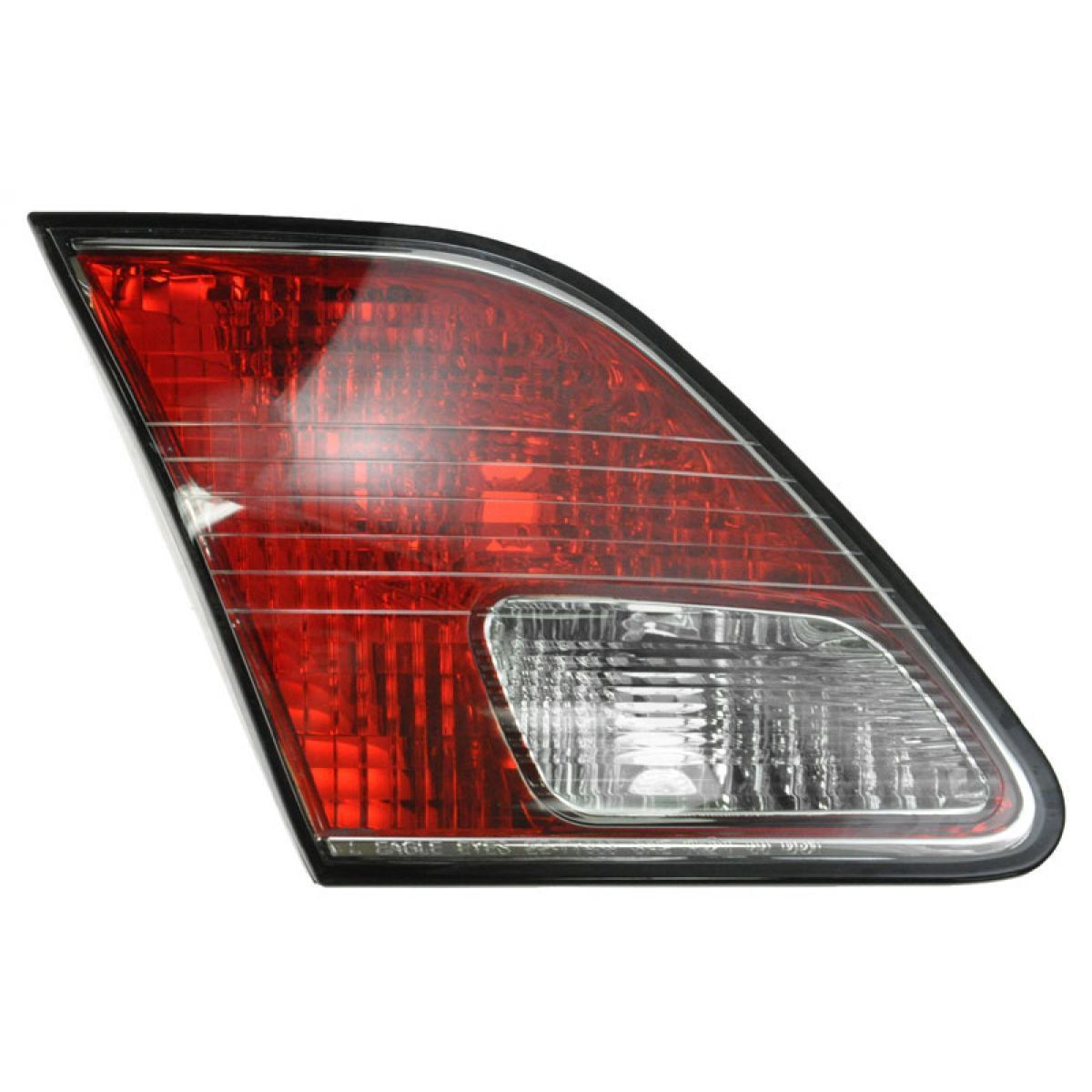 Lexus ES300 2002 2003 2004 tail light inner left driver
