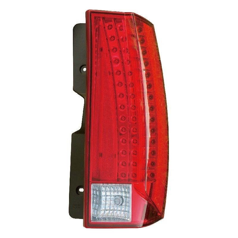 Cadillac Escalade 2011 2012 2013 2014 tail light right passenger