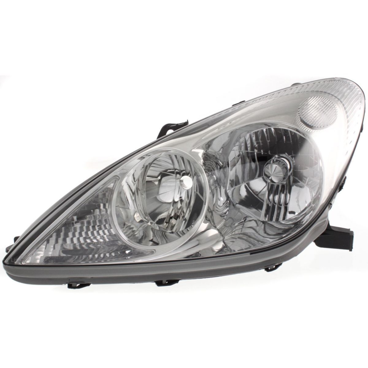 Lexus ES300 2002 2003 2004 left driver HID headlight