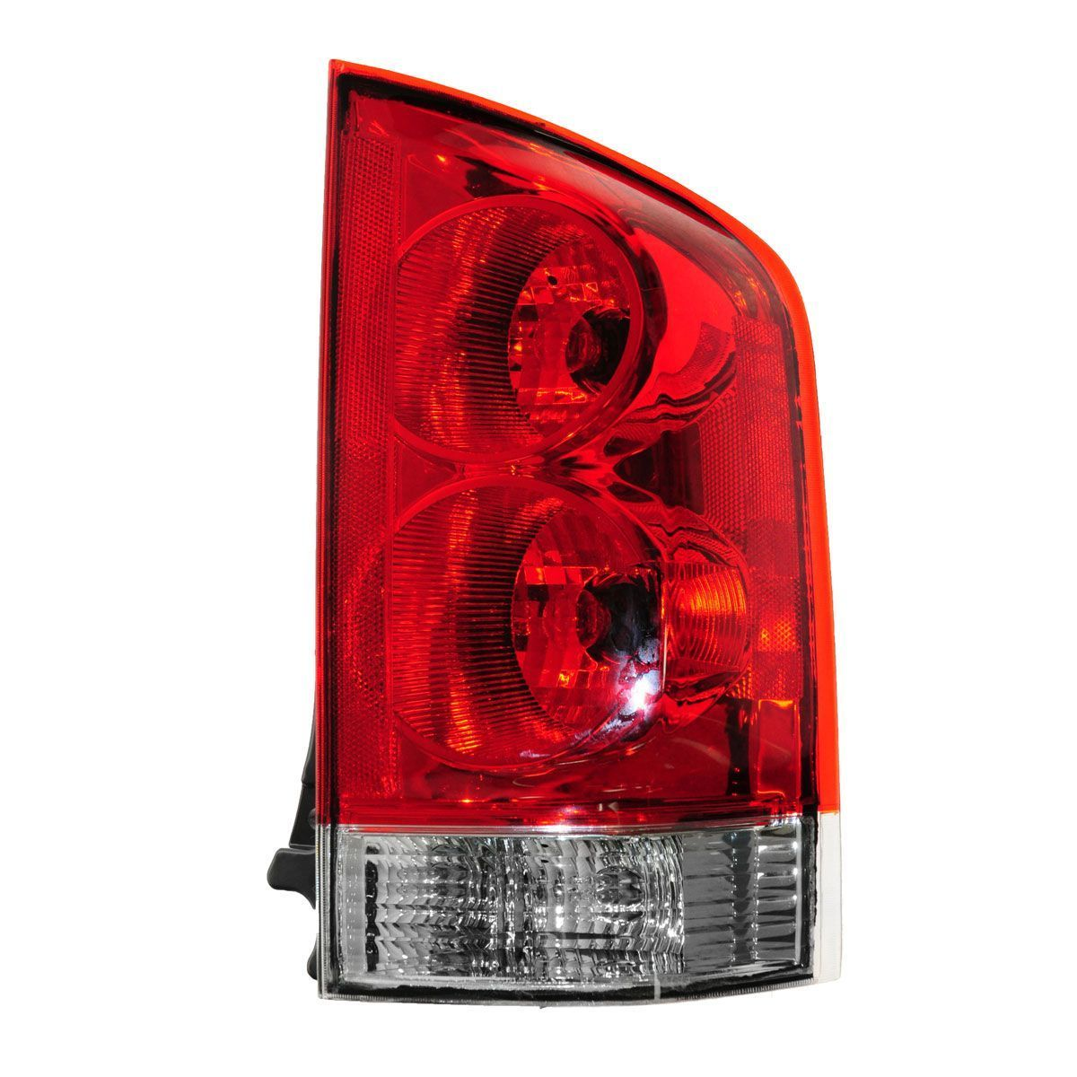 Nissan Armada 2010 2011 2012 2013 2014 2015 tail light right passenger