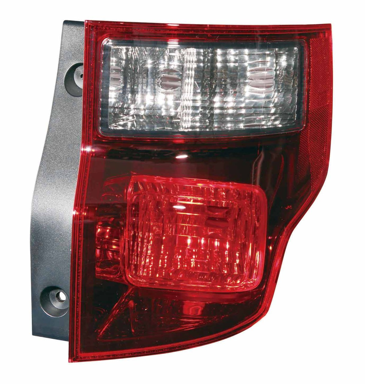 Honda Element SC 2009 2010 2011 tail light right passenger