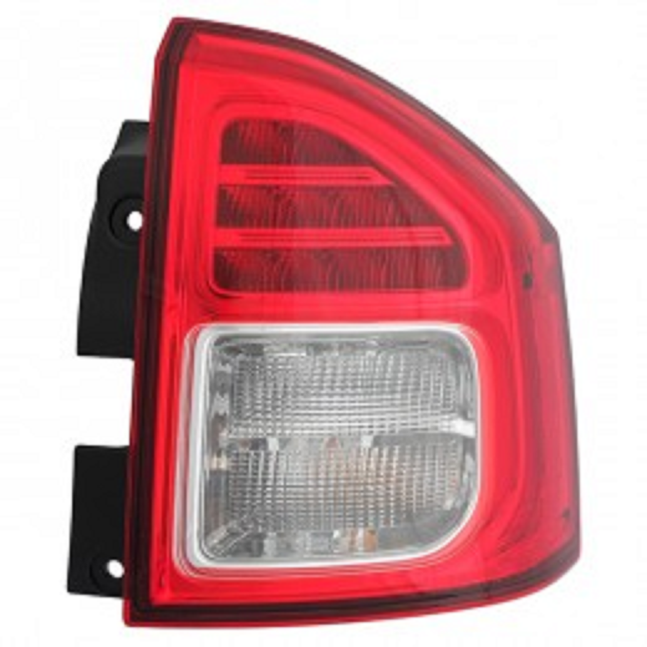 Jeep Compass 2011 2012 2013 tail light right passenger