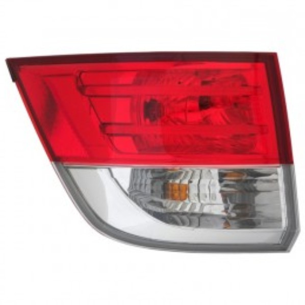 Honda Odyssey 2014 2015 2016 2017 tail light outer left driver