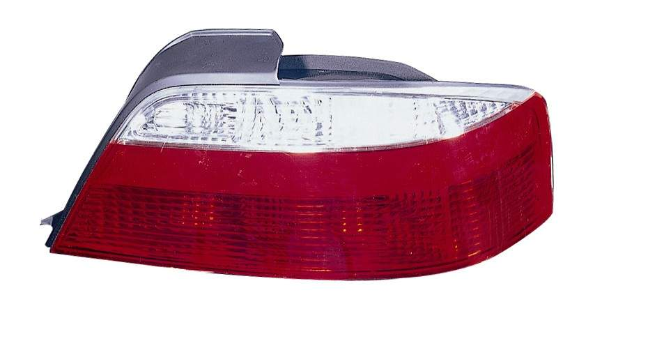 Acura TL 2002 2003 tail light right passenger