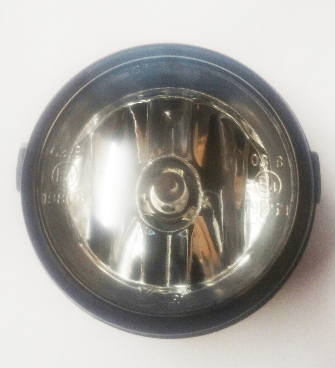 Nissan Rogue 2011 2012 2013 2014 fog light left driver