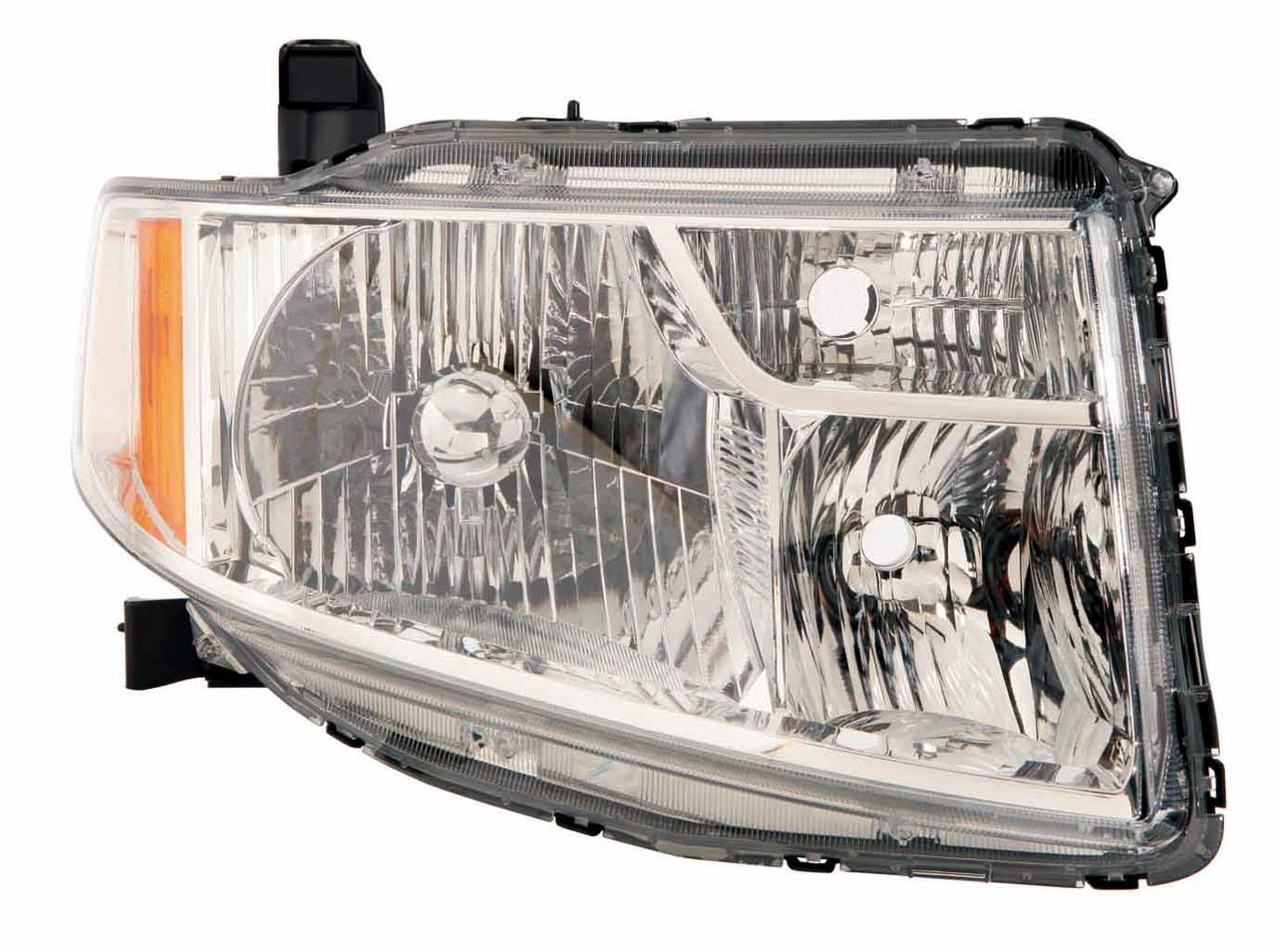 Honda Element 2009 2010 2011 right passenger headlight