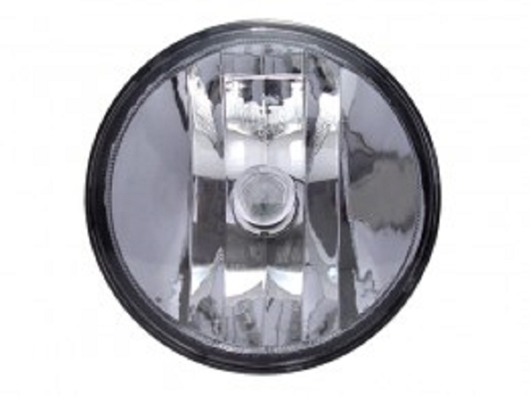 GMC Acadia 2007 2008 2009 2010 2011 2012 right passenger fog light