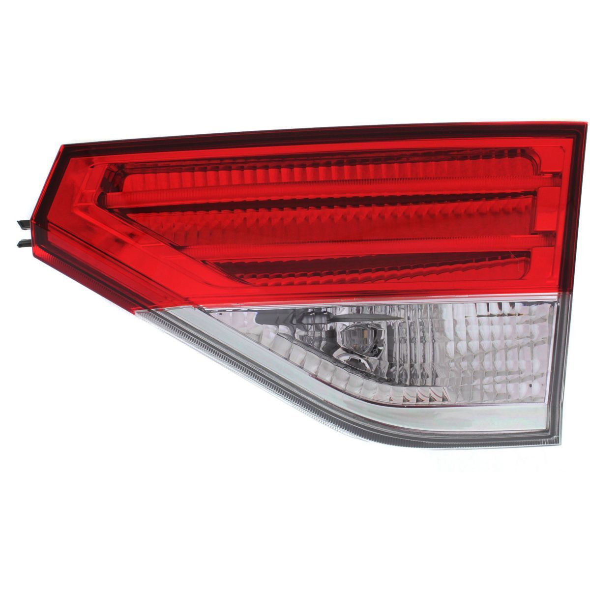 Honda Odyssey 2014 2015 2016 2017 tail light inner right passenger