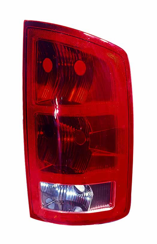 Dodge RAM 1500/2500/3500 2002 2003 2004 2005 2006 tail light right passenger