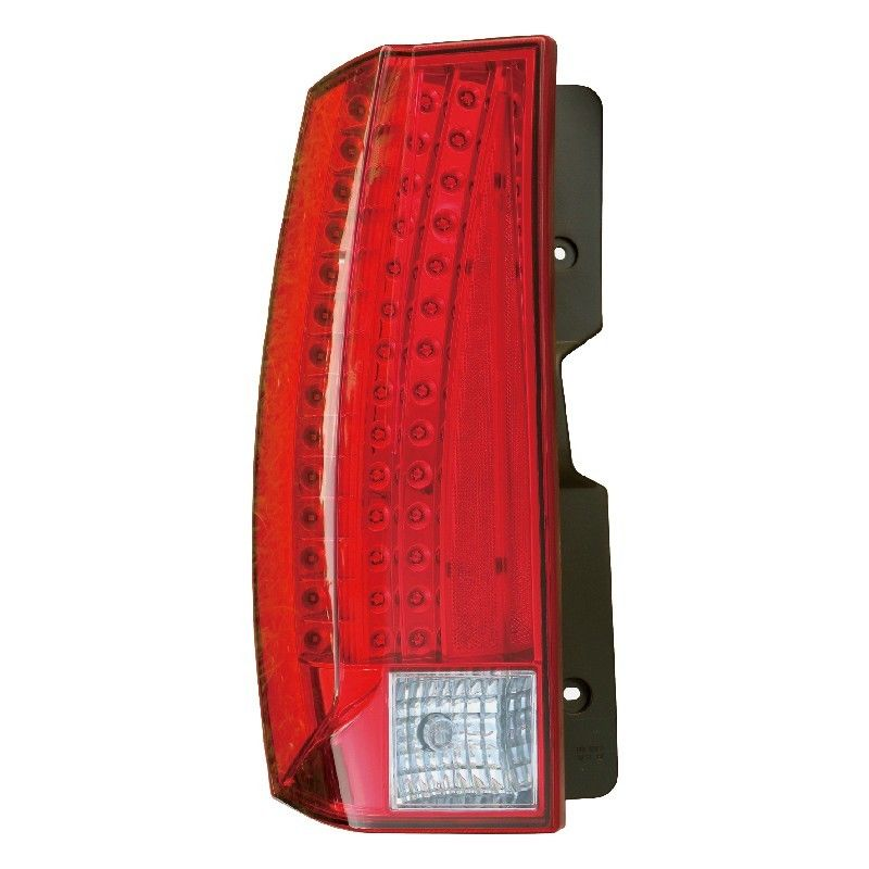 Cadillac Escalade 2011 2012 2013 2014 tail light left driver